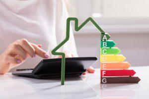 audit-energetique
