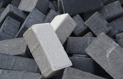beton-solutions