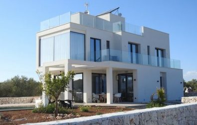 maison-ecologique