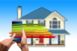 maison-basse-energie