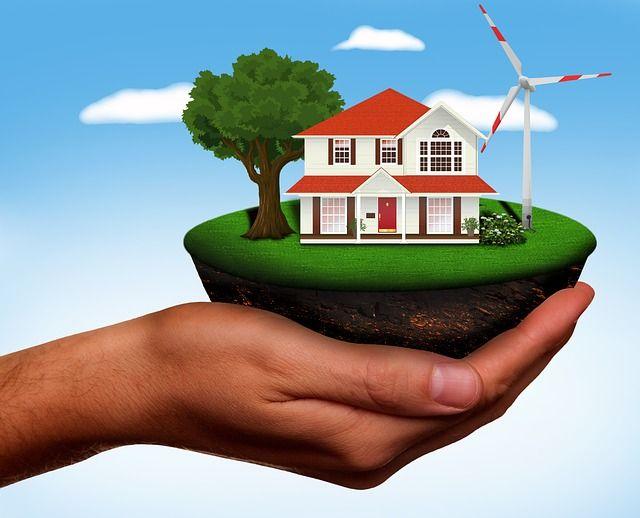 energies-renouvelables-pour-habitation%e2%80%89