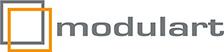 Logo Modulart