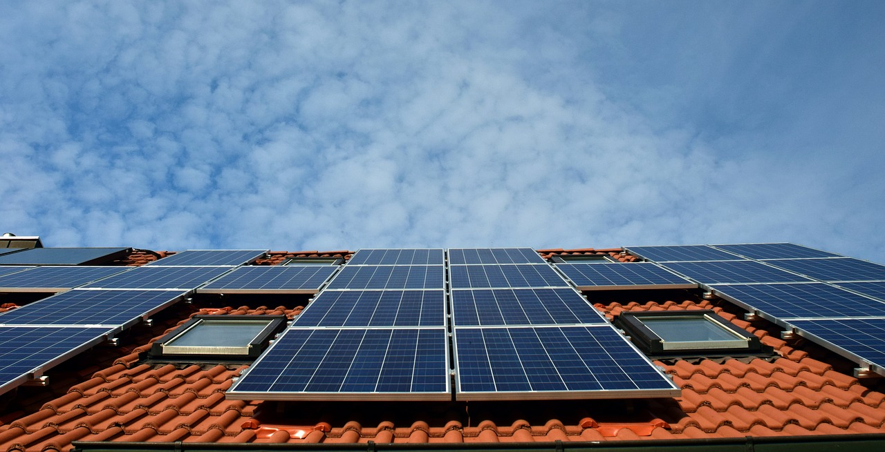 avantages-inconvenients-energie-solaire