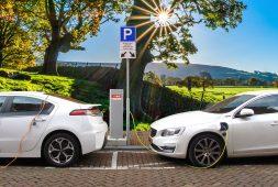 a-quel-point-les-voitures-electriques-sont-elles-vertes