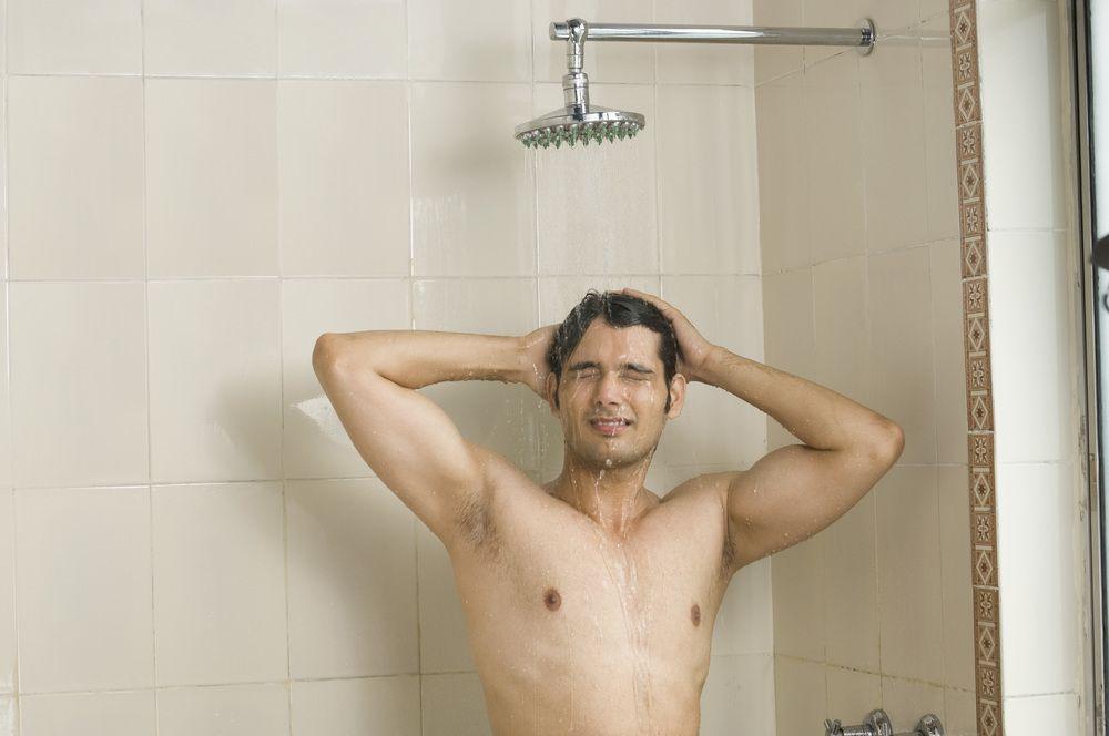 renover-salle-bain