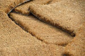 tapis-coco-sur-mesure
