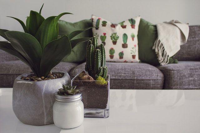 Comment choisir un tissu décoratif pour la maison