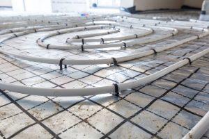 activation-noyau-beton
