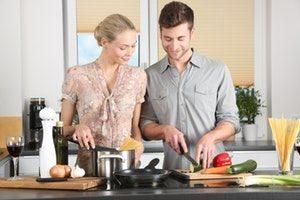 cuisiner-a-deux