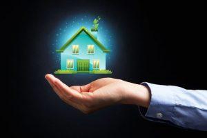 economie-energie-maison