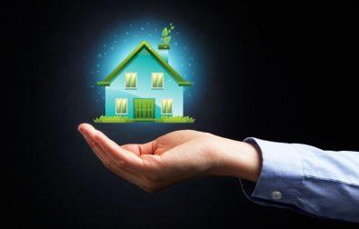 economiser-energie-maison