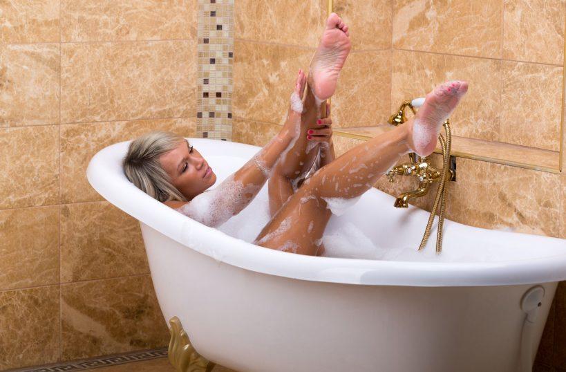 choisir-baignoire-sabot-ou-douche