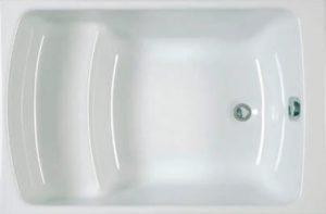 Comment Choisir Entre La Baignoire Sabot Ou La Douche