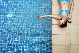 comment-chauffer-piscine