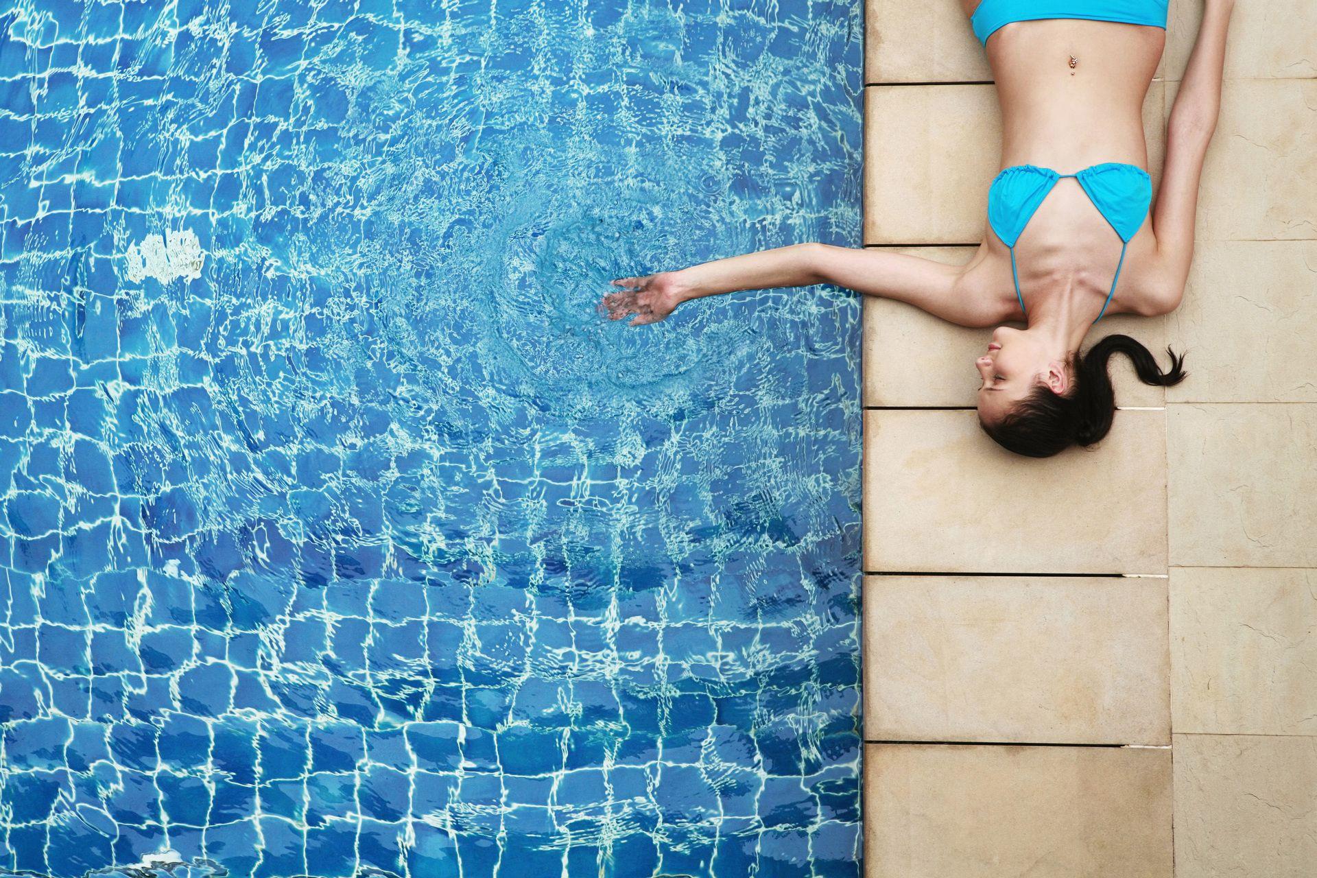 comment-chauffer-piscine