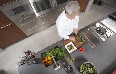 evier-cuisine