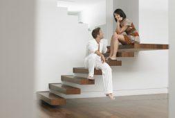 comment-choisir-escalier