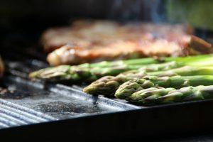 cuisine-plancha