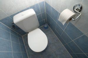 decoration-toilettes