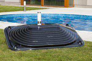 module-solaire-piscine