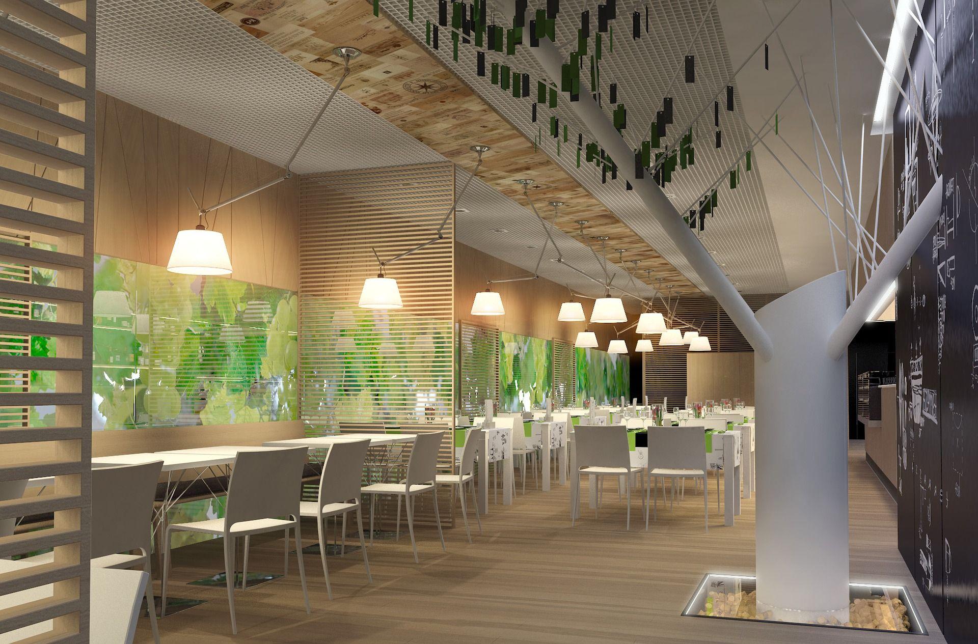 Cloison Amovible Pour Salle De Bain la cloison amovible, l'idée pour séparer les espaces ?