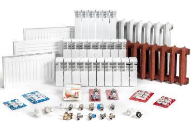 comment-choisir-radiateurs