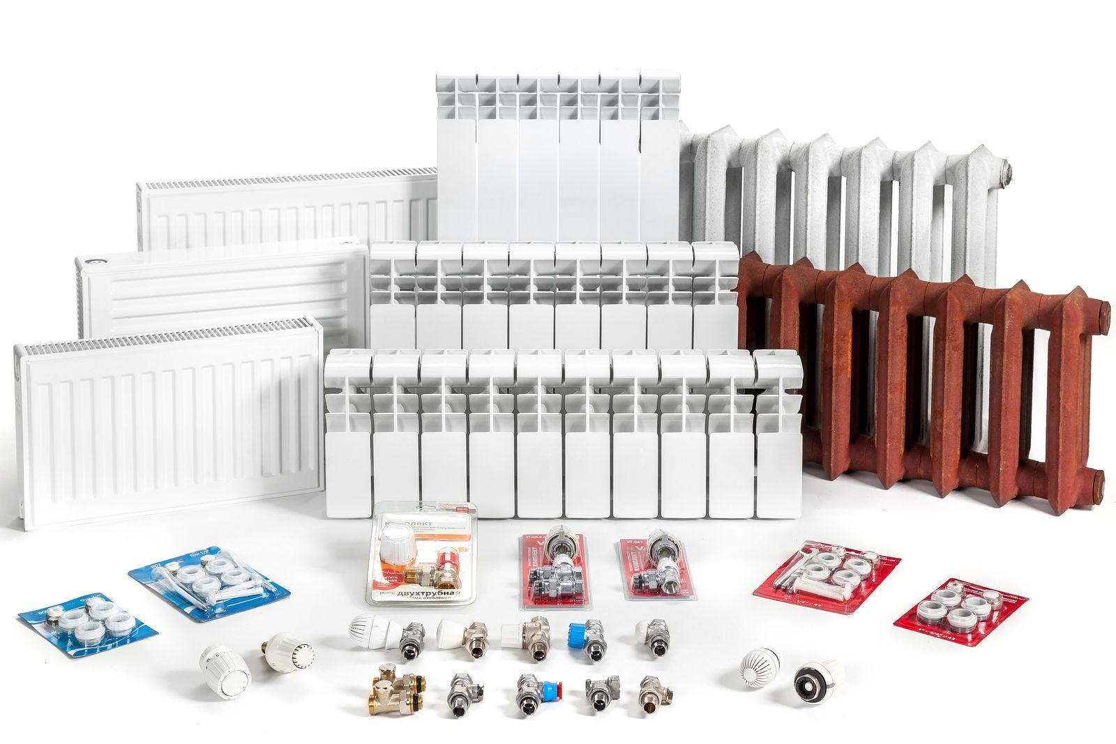 Comment Choisir La Puissance D Un Seche Serviette Electrique comment choisir ses radiateurs ?