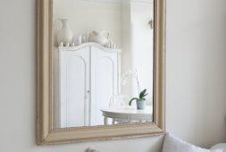 pourquoi-avez-vous-besoin-dun-miroir-pour-votre-decoration-murale