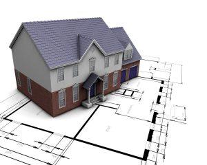 Plan De Maison Toutes Les Questions Que Vous Vous Posez